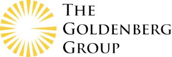 The Goldenberg Group Logo