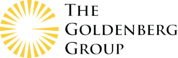 The Goldenberg Group Logo